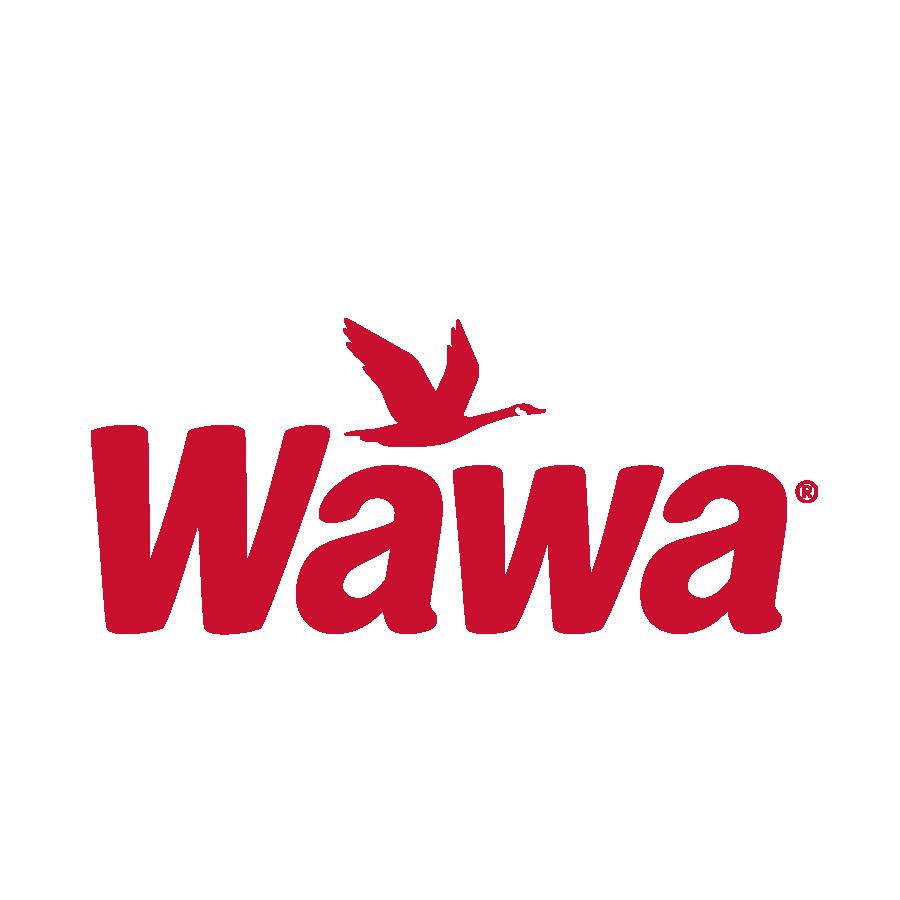 wawa website for employees